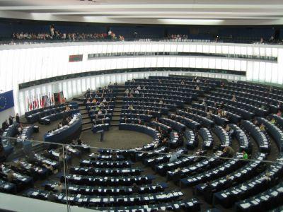 Zastavme recyklaci toxických ftalátů - žádá evropské poslance Arnika