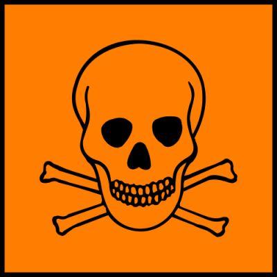 Škodlivý bisfenol A nyní EU klasifikuje jako reprodukční toxickou látku první kategorie