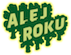 logo-AlejRoku2 kopie
