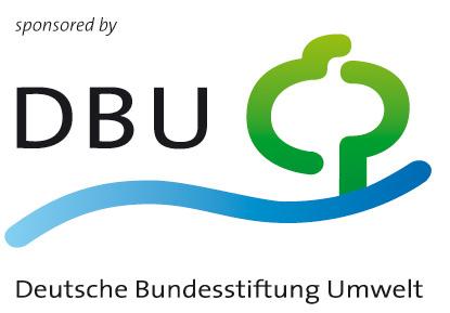 DBU Logo Englisch.jpg