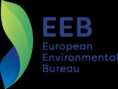 EEB logo Final