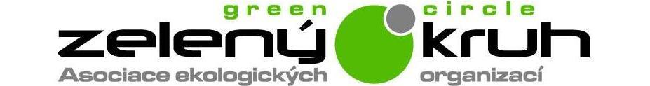 Logo ZKokraj