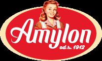 Amylon logo