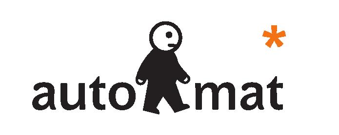 Auto-mat-logo-250dpi