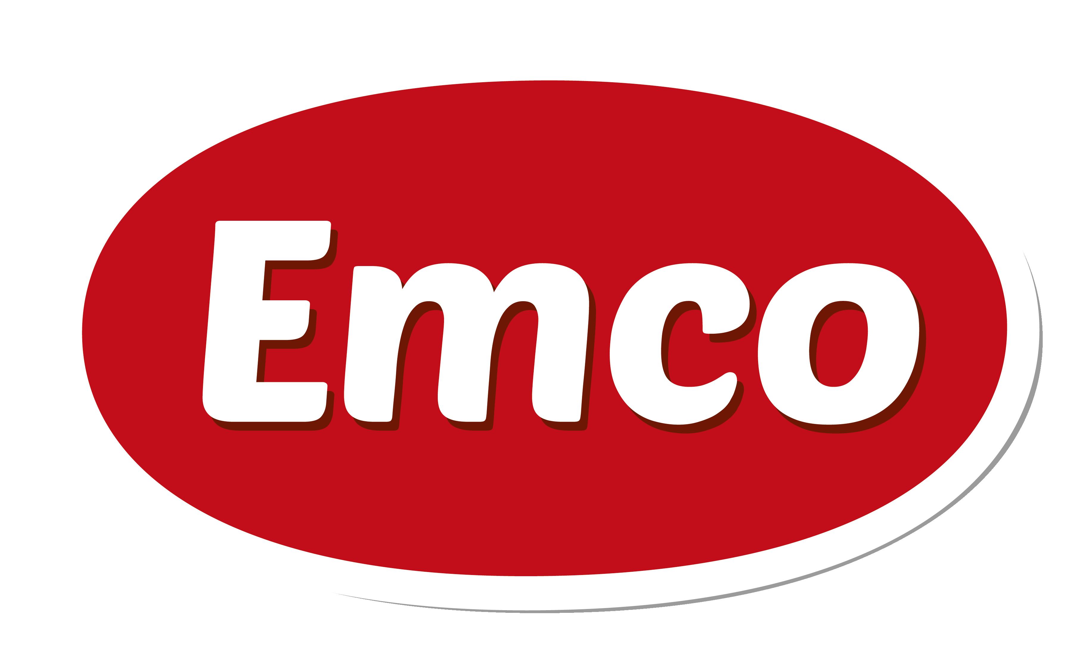 LOGO EMCO REDESIGN1