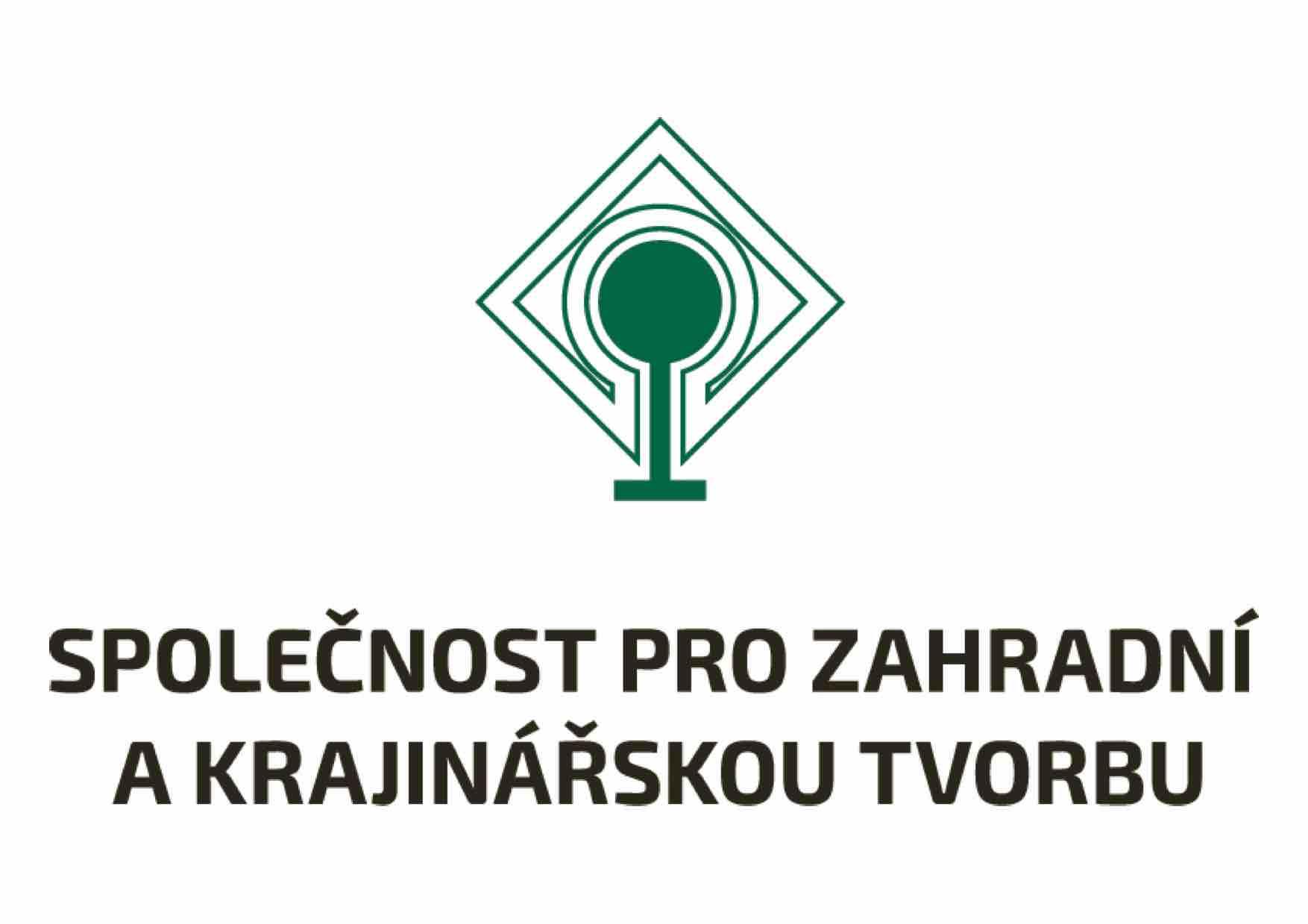 SZKT-logo-2015-JPG na stred copy