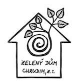 ZDCH logo final-2