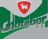chotebor logo