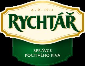 logo-Rychtar1