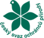 logo CSOP