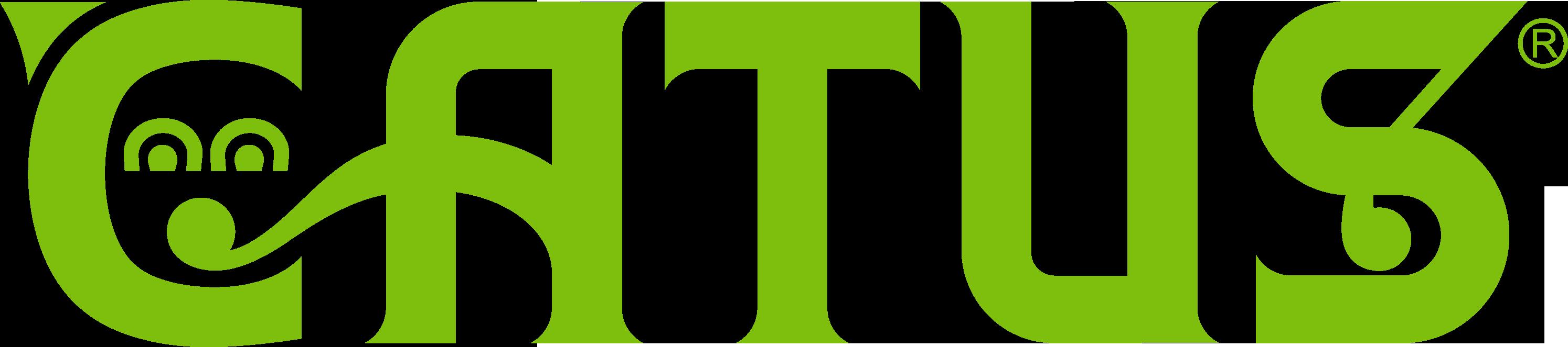 logo Catus
