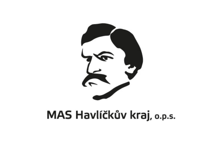logo MAS Havlickuv kraj