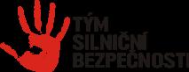 logo Tym silnicni bezpecnosti