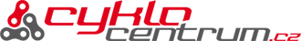 logo cyklocentrum