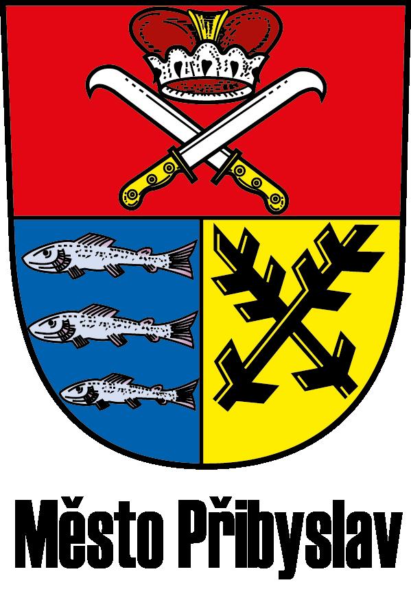 mesto-pribyslav