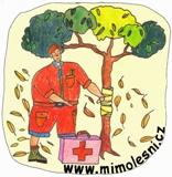 mimolesni logo