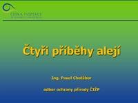 ctyrri-pribehy-aleji