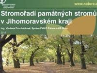jihomoravska-stromoradi