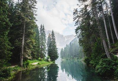 Kampaň #ProtectWater slaví vítězství: Evropské vodní zdroje zůstanou chráněny před znečišťováním