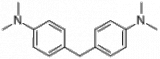 4,4'- methylendianilin (MDA)