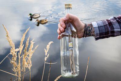 Bečva volá S.O.S.: Otevřený dopis ministrovi životního prostředí Richardu Brabcovi