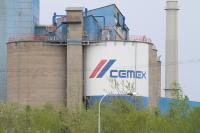 Bude prachovická cementárna vypouštět více těkavých látek?