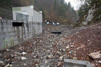 Fotografujte a zachraňte řeky! Lidé upozorňují na nedostatek vody v Bosně a Hercegovině