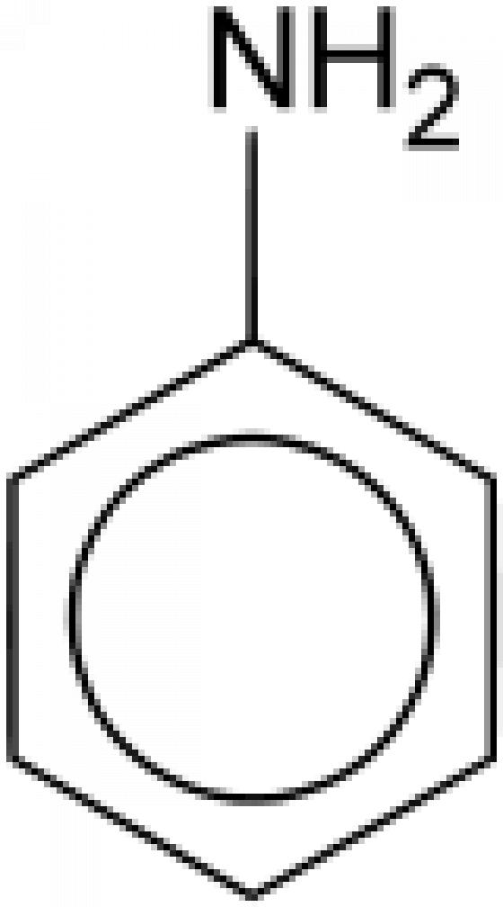 Výsledek obrázku pro anilín