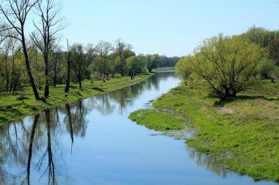 Přípravy kanálu Dunaj-Odra-Labe mohou začít. Vláda dala likvidaci měst a přírody zelenou