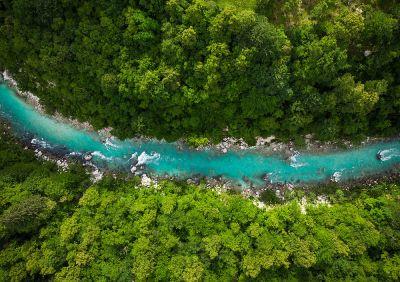 Do boje proti znečišťování vody se zapojilo více než 375 tisíc Evropanů