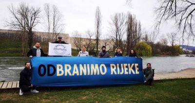 Mezinárodní den akcí pro řeky: Jen zastavení dotací pro malé vodní elektrárny může zachránit poslední nedotčené evropské řeky