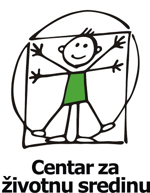 CZZS logo