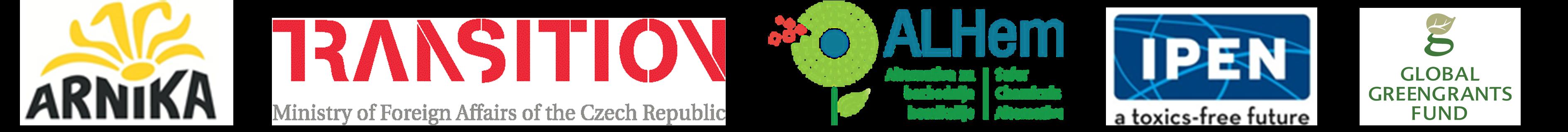 loga srbsko