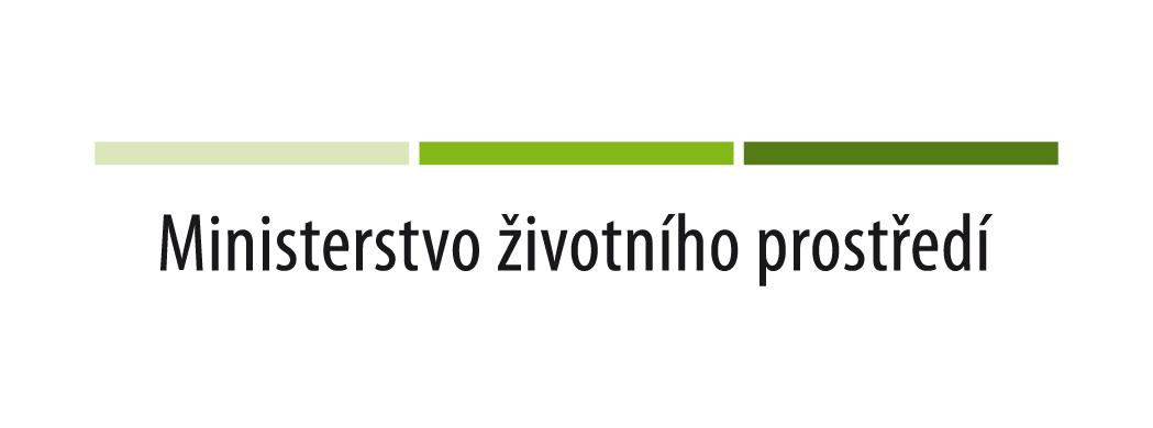 MZP RGB v2 logo