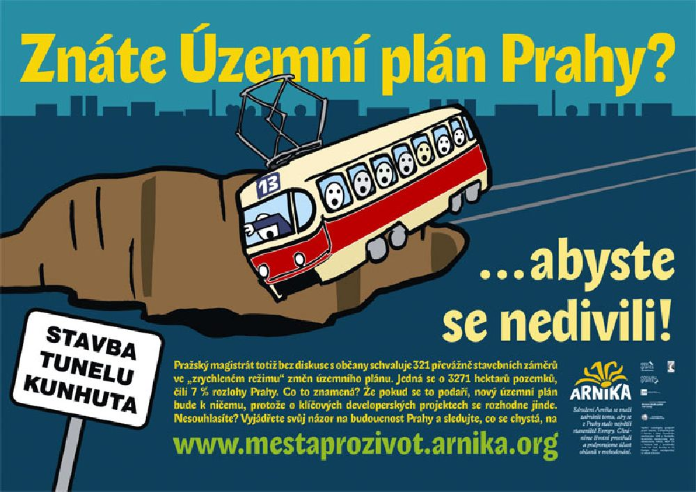 27 tramvaj-do-tramvaje-WEB
