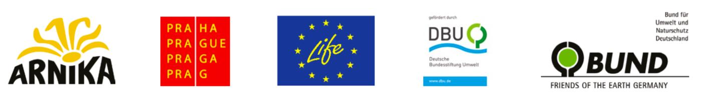 Logo-publicita